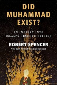 Did Muhammad Exist ?